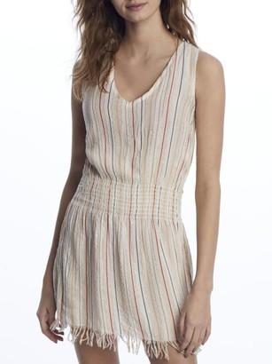 Becca Endless Summer Cover-Up Dress