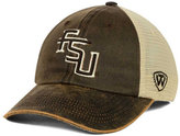 Top of the World Florida State Seminoles Scat Mesh Cap