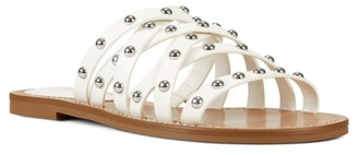 Nine West Candy Sandal