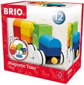 Ravensburger Brio Magnetic Train