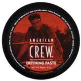 American Crew Hair Pomades