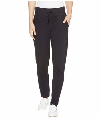 Alternative Women's Vintage French Terry Relay Race Pant