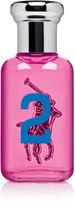 Ralph Lauren Big Pony Big Pony Women's Rl Pink Edt