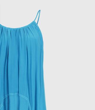 AllSaints Amor Dress