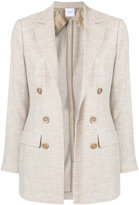 Agnona button up jacket