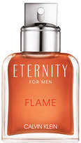 Calvin Klein Eternity For Men Flame Eau de Parfum 50ml