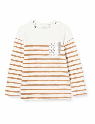 IKKS Junior Baby_Girl's XR10061 T-Shirt