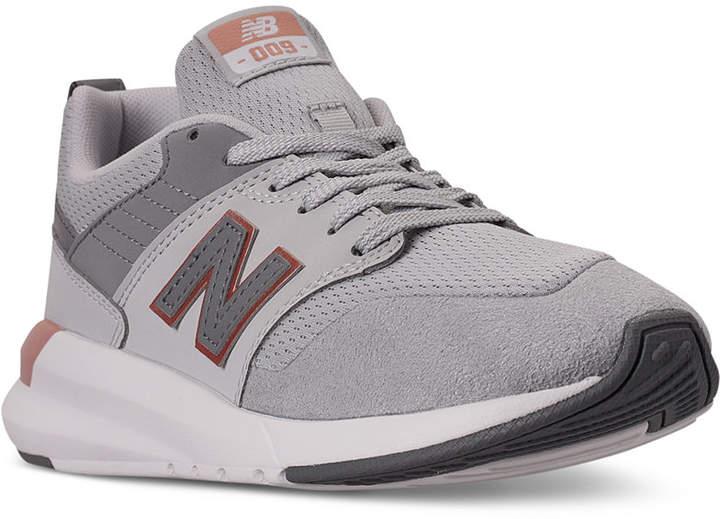 New Balance Classics Athletic Shoes Women ShopStyle