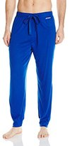 Jockey Men's Poly Viscose Sleep Pant