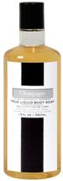 Lafco Inc. Champagne Body Wash (12 OZ)