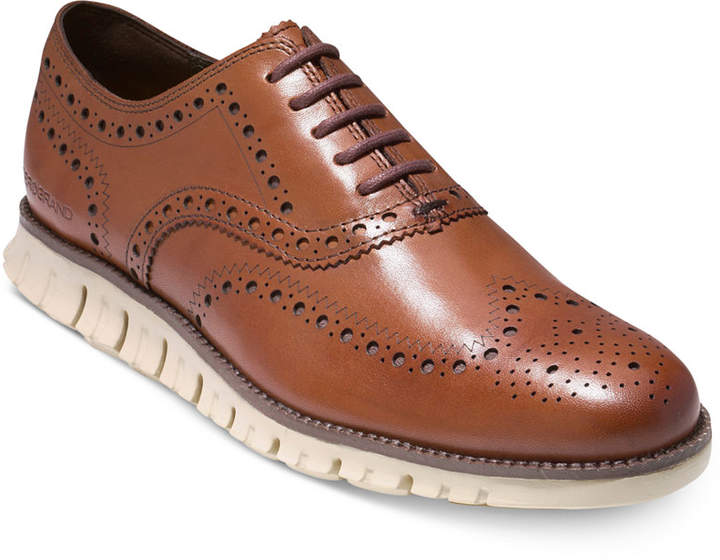 14526689332ed Cole Haan Oxford British Tan   over 90 Cole Haan Oxford British Tan    ShopStyle