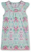 Sanetta Girl's 124485 Dress,18-24 Months