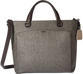 Tumi Sinclair Small Camila Tote Tote Handbags