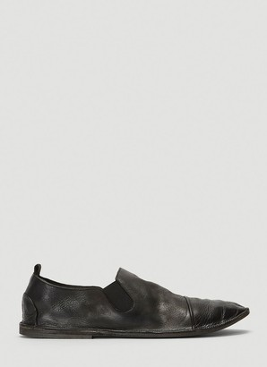 Marsèll Slip On Flat Shoes