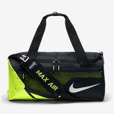 Nike Vapor Max Air 2.0 (small)