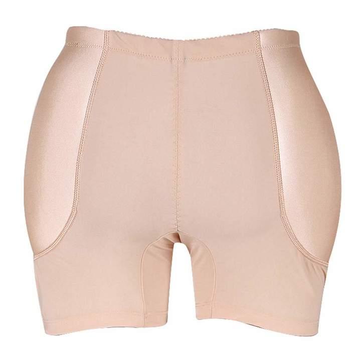 fa45bddf9 Padded Butt Hip Shapewear - ShopStyle Canada