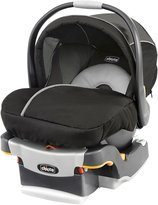 Chicco KeyFit Magic Infant Car Seat - Coal
