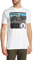 Volcom Short Sleeve Graphic Tee