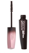 Rimmel Volume Colourist Mascara 11ml