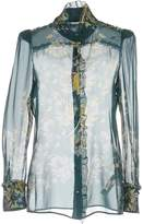 Roberto Cavalli Shirts - Item 38636249