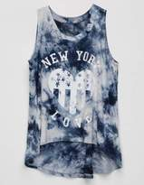 Full Tilt NY Love Girls Tank