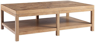 Tommy Bahama Ducane Coffee Table - Natural