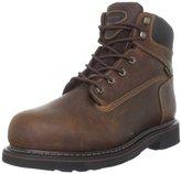 Wolverine Men's W10080 Brek Boot