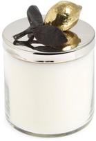 Michael Aram 'Lemonwood' Soy Wax Candle
