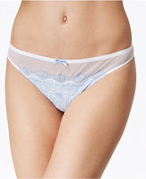 B.Tempt'd b.sultry Thong 942261