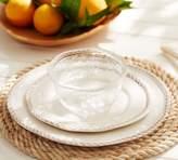 Pottery Barn Rectangular Platter