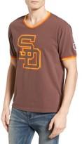 American Needle Men's Eastwood San Diego Padres T-Shirt
