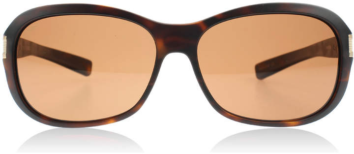 Serengeti Isola Sunglasses Satin Tortoise 7939 Polariserade 60mm