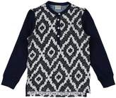 Scotch & Soda Sweatshirts - Item 12036597