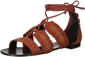 Lola Cruz Women's 284z30bk Dress Sandal