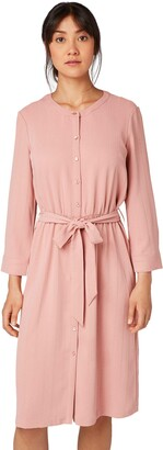 Tom Tailor Casual Women's Blusen Dress