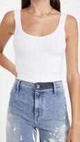 Thumbnail for your product : RtA Aileene Bodysuit