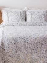 Surya Aria Cotton Duvet Set
