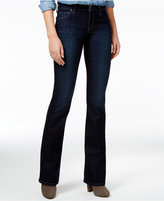 Joe's Jeans Jerlyn Wash Bootcut Jeans