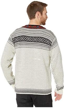 Dale of Norway Setesdal Unisex Sweater