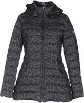 Tatras Down jackets - Item 41712642