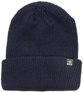 Obey Men's Ruger 89 Beanie