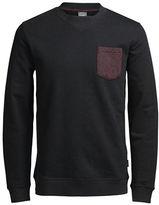 Jack and Jones Jorash Crewneck Sweater