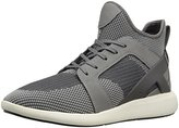 Aldo Men's Derik Fashion Sneaker