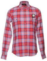N°21 N° 21 Shirt