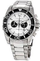 Haurex Italy Men's Watch 0A354USN