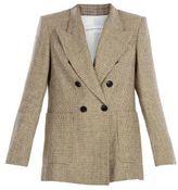Etoile Isabel Marant Jacket