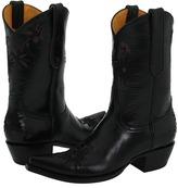 Old Gringo Yippie Ki Yay Phoenix Cowboy Boots