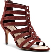 Sole Society Anja Caged Sandal