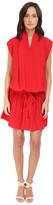 Vivienne Westwood Alberta Dress