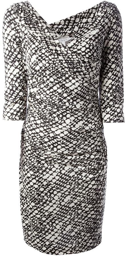 Diane von Furstenberg 'Bentley' dress